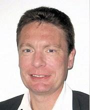 Thorsten Lehr