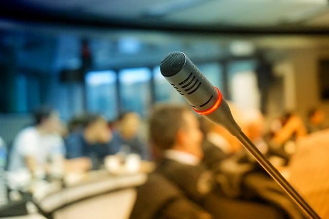 DFV Mitgliederversammlung 2018 – Einladung