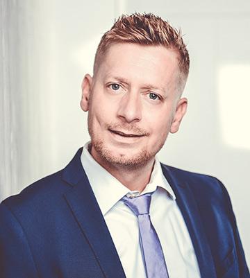 Karsten Wohlgemuth
